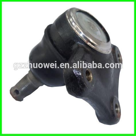 mazda e2200 parts auto part and socket joint for mazda e2000 e2200