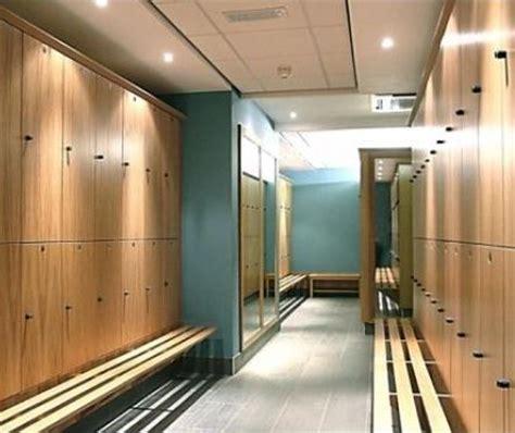 changing in locker room 60 best spa locker rooms images on locker spa and dubai