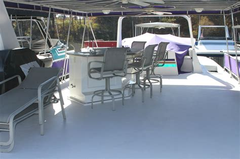 houseboats used houseboats used houseboat for sale used houseboats for