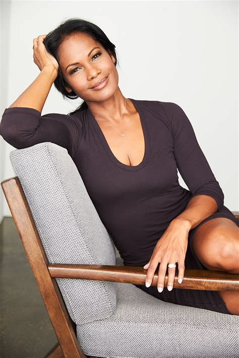 www lee robinne lee on her role in fifty shades darker and