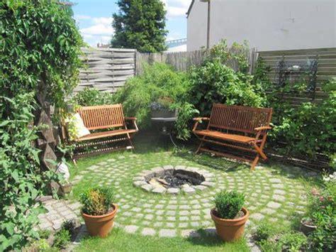 Mein Schoner Garten Forum