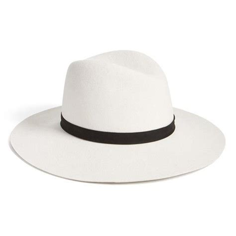 best 25 wool hats ideas on wool hat