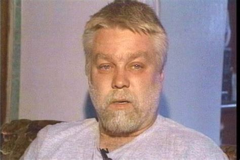 steven avery documentary making a murderer steven avery writes letter to fans of
