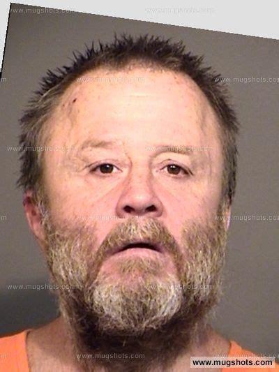 Hockley County Criminal Records Alvin Mugshot Alvin Arrest Hockley County Tx