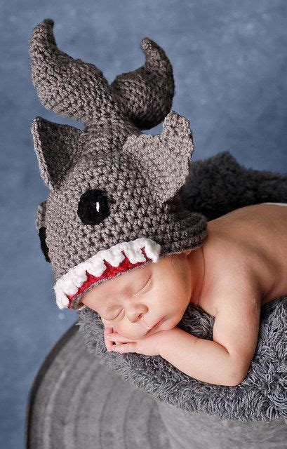 baby shark hat 456 best images about crochet crazy hats etc on