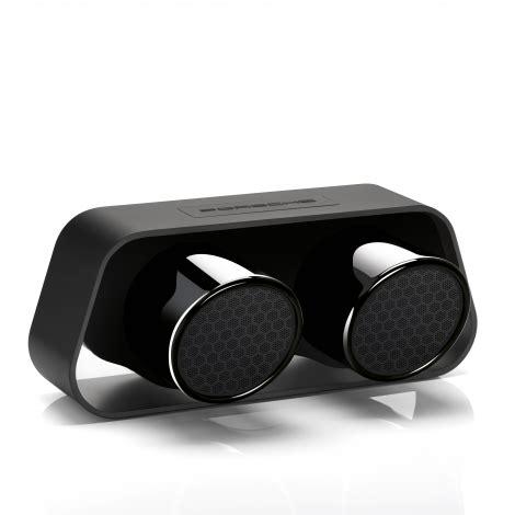 porsche usa logo 911 speaker porsche design usa