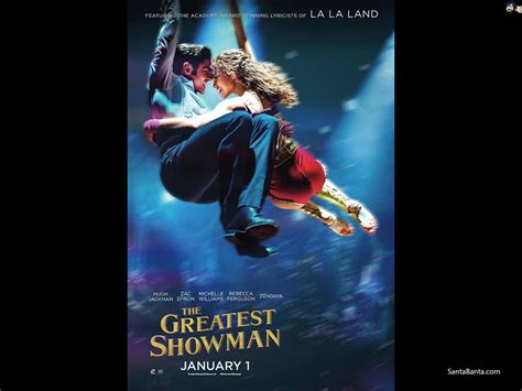 download new hindi movies the greatest showman by zendaya free download the greatest showman hd movie wallpaper 5