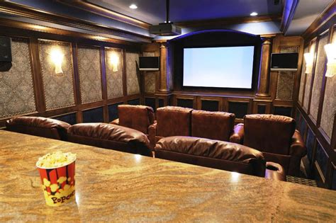 theater home decor theatre room decorating ideas movie reels for movie