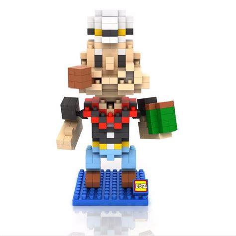 Mainan Edukatif Murah Grosir Mainan Edukatif Jual Mainan cari mainan edukatif mainan toys