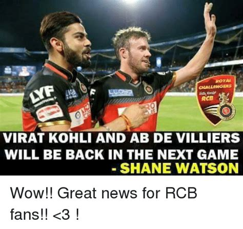 Rcb Memes - rcb memes 25 best memes about rcb rcb memes rcb memes 10 best memes on world s most entertaining