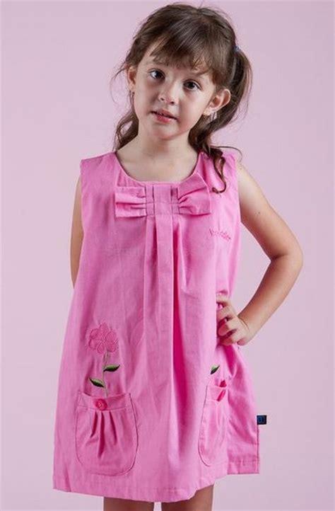 Setelan Pakaian Wanita Baju Wanita Murah Baju Santai Wanita 1 model baju anak perempuan yang lucu dan menggemaskan ide