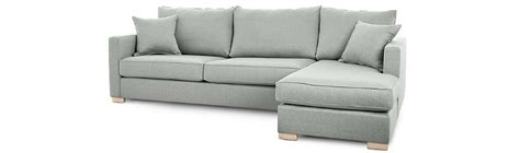 capilano sectional novo furniture