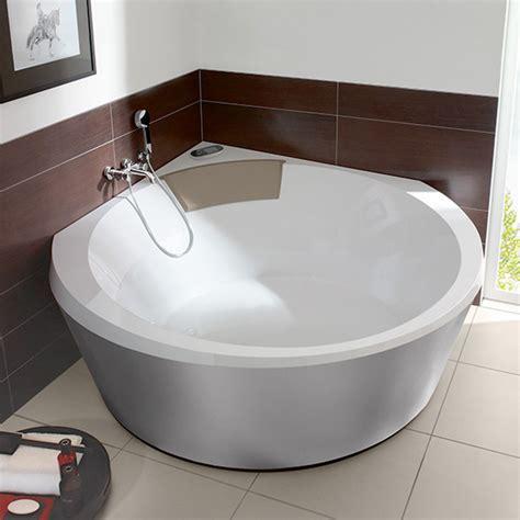badewanne villeroy villeroy boch luxxus badewanne wei 223 ubq145lux3luv 01