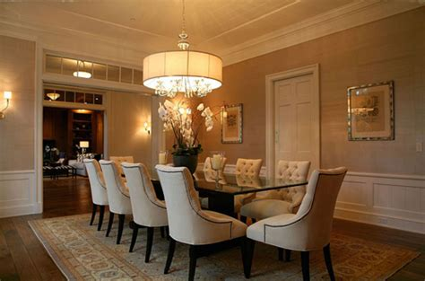 Dining Room Light Ideas Dining Room Light Fixtures For Minimalist House Traba Homes