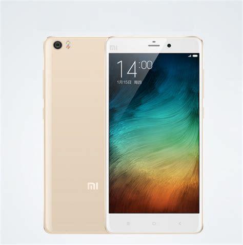 Harga Hp Merk Xiaomi Mi Max daftar 25 harga dan spesifikasi lengkap hp android ram