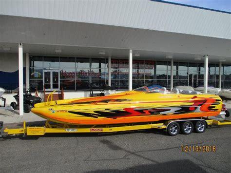 eliminator power boats for sale eliminator boats for sale boats