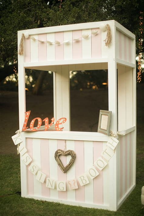 reception d 233 cor photos kissing booth inside weddings