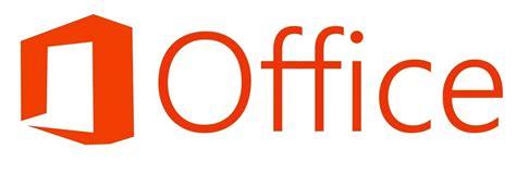 Microsoft Office 2016 Logo ソフトウェア 格安もセール価格
