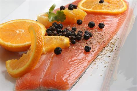 alimenti piu proteici cibi proteici la lista dei 15 alimenti pi 249 ricchi di