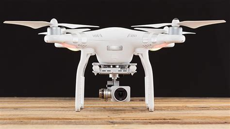 Dji Phantom 3 Advanced dji phantom 3 advanced review rating pcmag