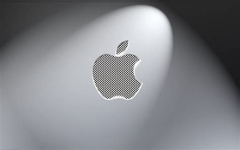 bonewallpaper  desktop hd wallpapers apple company