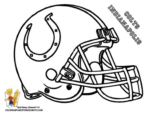 coloring pages college football teams nfl football helmet coloring pages az coloring pages