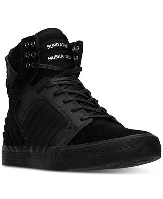 Sepatu Nike Air 1 Special Field Mid White Premium Quality supra s skytop evo high top casual sneakers from