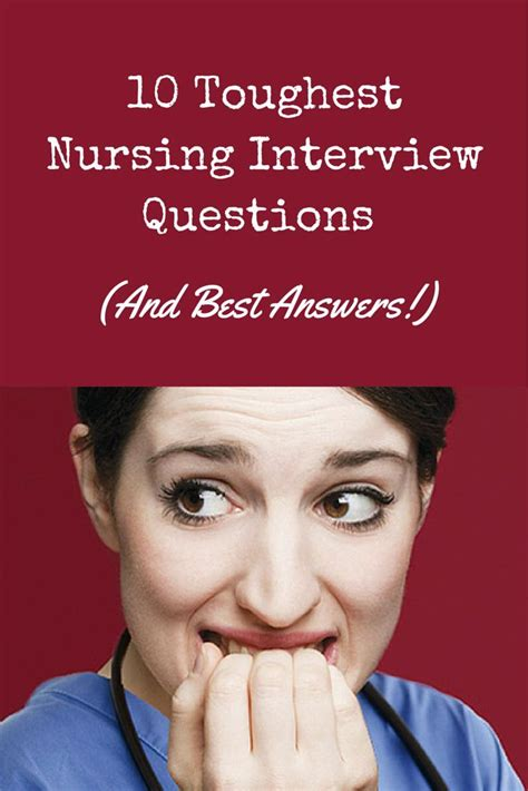 Answers To Questions For Nurses by 1000 Images About Nursing Resume On Questions Dental Hygienist And Dental