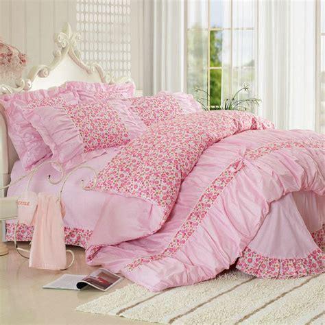 Korean Bedding Sets 17 Best Images About Korean 4pcs Bedding Set On Duvet Covers Bed Sets And Quilt Cover