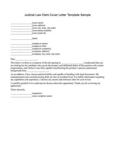 Research And Development Cover Letter Sle cover letter sle for internship research 28 images