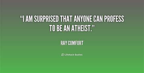 quotes that comfort ray comfort quotes quotesgram
