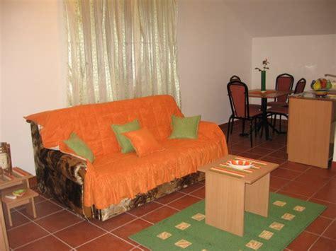 pancevo serbien apartmani pancevo pancevo serbien hostelscentral de