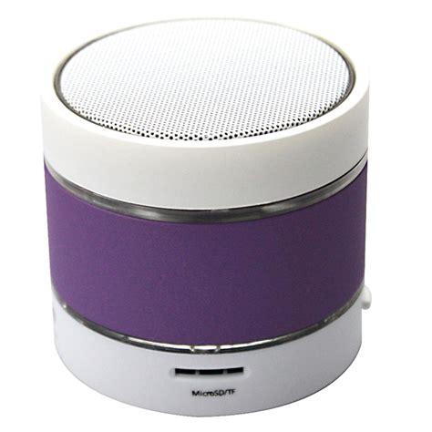 Portable Speaker Meeting Bluetooth Usb Memori Free Mi Limited s09 bluetooth hi fi speaker tf card slot free with