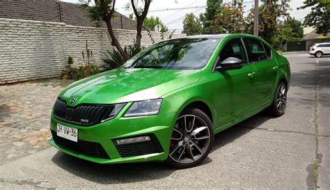 skoda octavia vrs 2 0 tsi skoda octavia vrs 2 0 tsi 240 cv dsg6 2018 archives