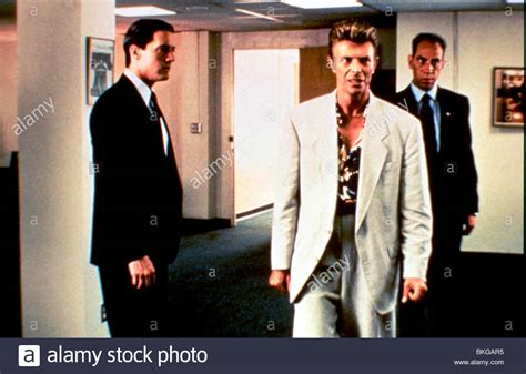 how to my to walk with me peaks walk with me 1992 kyle maclachlan david bowie stock photo royalty