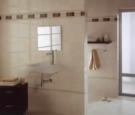 bathroom tiles ceramic tile: bathroom popular wall tile designs for bathrooms cool wall tile