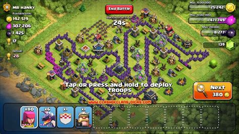 coc layout free download clash of clans layouts mobile wallpapers