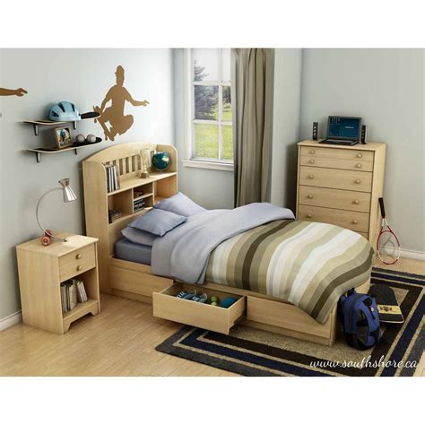 Walmart Bedroom Furniture by South Shore Popular Bedroom Furniture Collection