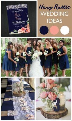 Two Tiers Gold Lace Theme Cake Platter navy and pink wedding by viva l event tablecloths