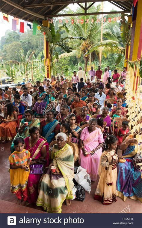 Sri Lanka Wedding Stock Photos & Sri Lanka Wedding Stock
