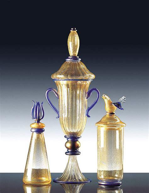 Venetian Glass Ls by 143 Best Images About Muranoglasspolska On