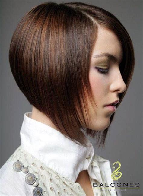 cortes de cabello on pinterest short brown haircuts moda and la moda en cabello corto es que termine al frente en picos