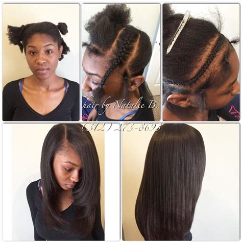 hairstyles to cover hair extensions 60 best braid pattern images on pinterest weave hair