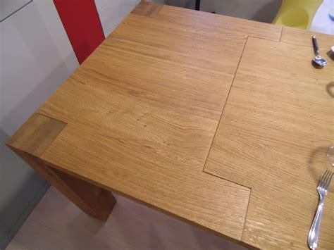 tavoli sedit tavolo sedit bio 180 x 90 rettangolari allungabili