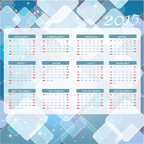 Calendar News Search Results For 2015 Mathrubhumi Calendar Pdf Page 2