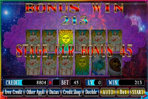 wheel of fortune apk slot wheel of fortune 45lines 1 2 apk android casino