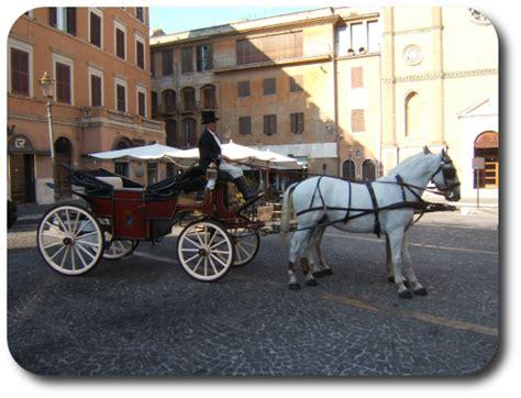 carrozze per cavalli in vendita carrozze antiche per cavalli dispositivo arresto motori
