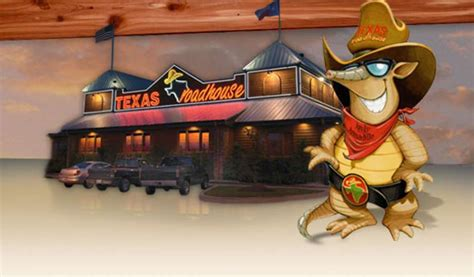 Texas Roadhouse Gift Cards Use At Other Restaurants - texas roadhouse a chain of barbecue restaurants with ties to photo 5245789 70972