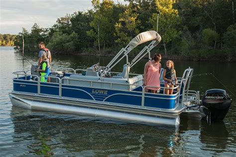 used pontoon boats for sale in illinois pontoon boats for sale in illinois boatinho