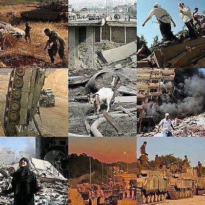 Kaos Muslim Palestina K 41 palestina muslim kurrumaster s